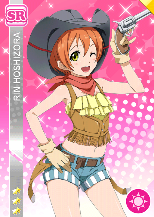 yeehaw rin.png